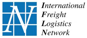 IFLN Logo