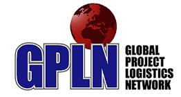 gpln_logo